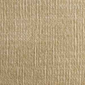 Poached Pear Clever Laundered Linen